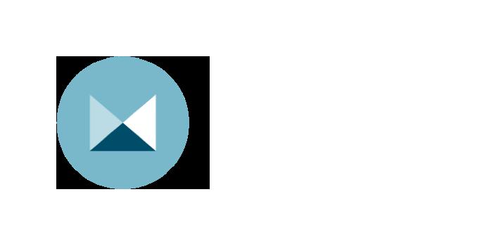 Meetx