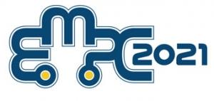 Meetx PCO
